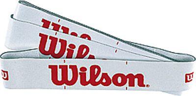 Wilson-strisce-piombo