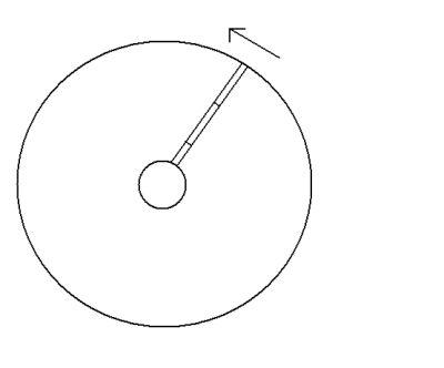 rotazione-racchetta