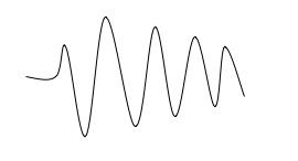 Shock e vibrazioni Vibrazioni